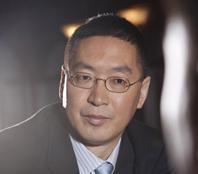 副主席-王卫东